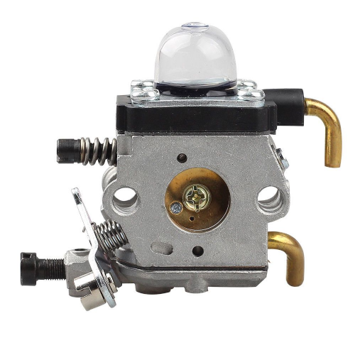 Stihl HS75, HS80 and HS85 Carburettor Assembly Replaces Part Number 4226 120 0604